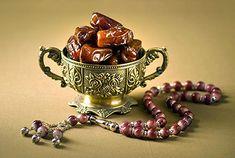 ramadan   termine ramadan am 17 06 2015 ramadan am 07 06 2016