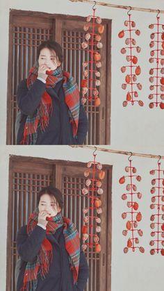 [배경] 영화 리틀 포레스트 (Little Forest) 배경화면 공유 : 네이버 블로그 Into The Forest Movie, Ulzzang, Cinematic Photography, Foreign Movies, Weightlifting Fairy Kim Bok Joo, Korean Entertainment, Film Books, Korean Celebrities, Film Stills