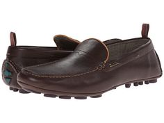 Shop Classic, Contemporary and Designer clothing, shoes and accessories at The Style Room (powered by Zappos)! Paul Smith, Loafers Men, Oxford Shoes, Dress Shoes, Jeans, Classic, Fashion Trends, Accessories, Shopping