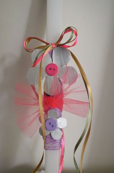 labada Easter Crafts, Easter Ideas, Quilling, Dream Catcher, Decoupage, Candles, Christmas Ornaments, Holiday Decor, Rocks
