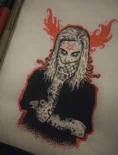 Anime Drawings Sketches, Sad Drawings, Tumblr Drawings, Donnie Darko Tattoo, Bad Boy Aesthetic, Occult Symbols, Skeleton Art, Sad Wallpaper, Arte Horror
