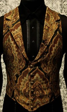 Chic Star Burg Victorian Steampunk Tailcoat Tuxedo Style Jacket UK Size 6 to 28