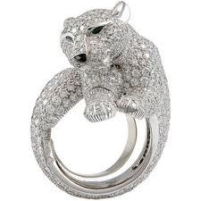 cartier jewelry - Google Search