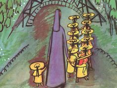 """""""Madeline"""" turns 75! Celebrate by giving her a read."""