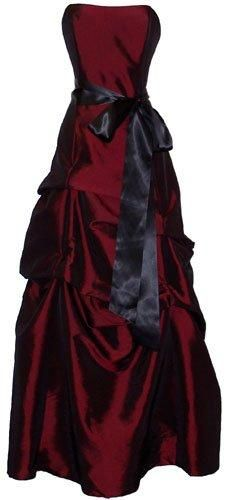 gothic clothes for girls | Cheap-Gothic-Clothing-Cheap-Cyber-Gothic-Clothing-Cheap-Goth-Clothing ...