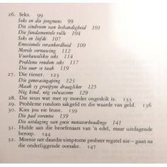 1979 in the Reference category was listed for on 6 Feb at by TomHarvey in Vereeniging Christian Faith, Positivity, Books, Libros, Book, Book Illustrations, Libri, Optimism
