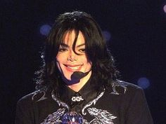 Micheal Jackson was born upon 29th of August 1958 in Gary, Indiana, UNITED STATE. He is famously referred to as 'Master of Pop'. He is a multi skilled artist functioned as a Singer, Dancer and also Star
