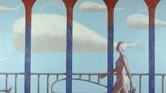 Hernán Sosa - MAC FINE ART