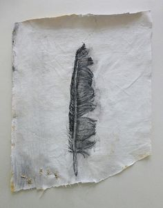 on the same piece of cloth. Ines Seidel