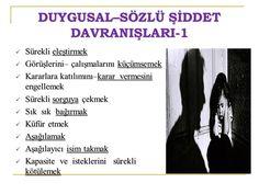 slide_12.jpg (960×720)