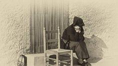 Resultado de imagen para españa 1930 mujer