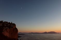 Celestial, Sunset, Explore, Outdoor, Night, Turismo, Sunsets, Outdoors, The Great Outdoors
