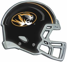 WinCraft Grambling Tigers Premium Auto Emblem Chrome Metal with Domed Graphics