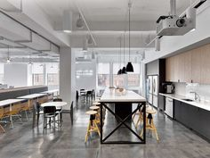 nyc-office.jpg (1000×750)