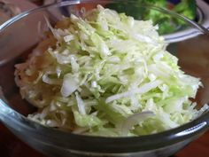 This is an easy and quick recipe for coleslaw salad with Shio Koji. It& handy when you want to add one more side d Recipe For Coleslaw Salad, Boiled Chicken, Crab Meat, Red Cabbage, Quick Recipes, Red Peppers, Chicken Salad, Japanese Food, Cucumber