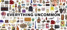 Everything But The House | EBTH Shopping Places, Shopping Websites, Online Shopping, Everything But The House, Online Estate Sales, Library Card, Love To Shop, Home Deco, Art Pieces