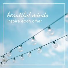 Share your thoughts below so that we can encourage each other 💡 Beauty Box, Beauty Makeup, Oriflame Business, Beauty Companies, Beautiful Mind, Starting Your Own Business, Great Hair, Beauty Hacks, Finding Yourself