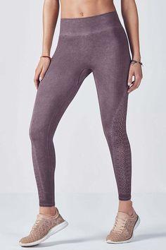 adidas Warp Knit Tights Men's Super Hero Shirts, Women's