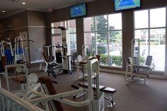 19 Fitness Ideas Jacksonville Fl Apartments For Rent Jacksonville