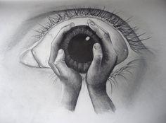 aye aye eye!!