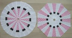 Sewing and Quilting Tutorials /Geta's Quilting Studio