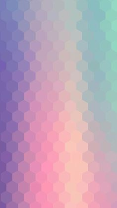 Pastel colour background wallpaper apple wallpaper iphone, cute wallpaper for phone, colorful wallpaper, Cute Wallpaper Backgrounds, Wallpaper Iphone Cute, Tumblr Wallpaper, Pretty Wallpapers, Galaxy Wallpaper, Aesthetic Iphone Wallpaper, Screen Wallpaper, Cool Wallpaper, Aesthetic Wallpapers