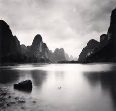 """Résultat de recherche d'images pour """"paysages noir et blanc"""""""