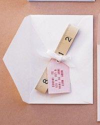 Doe het zelf: originele geboortekaartjes http://www.zappybaby.be/nl/baby/150855/doe-het-zelf-originele-geboortekaartjes#