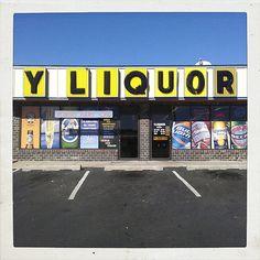 Missouri, Excelsior Springs, Community Events, Small Towns, Liquor, The Neighbourhood, Bob, Entertaining, City