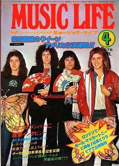 In the Lap of the Gods Queen Photos, Queen Pictures, Queen Poster, Queens Wallpaper, Queen News, Ben Hardy, Greatest Rock Bands, Fandom, Somebody To Love