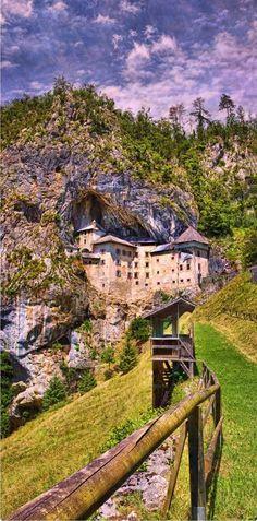 Castillos y Santuarios   El mundo del viajero   Página 4
