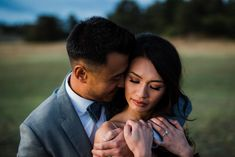 Intimate wedding photographers in colorado | Kyle Loves Tori Photography