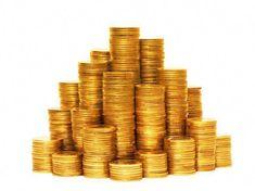 Tax Season Retirement Savings Strategies For Procrastinators