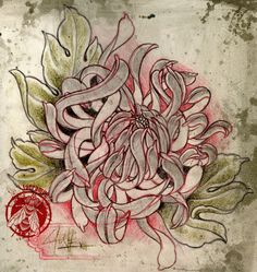 Tattoo Sketches, Drawing Sketches, Drawings, Art Flash, Drawing Board, Rooster, Piercings, Images, Tattoos