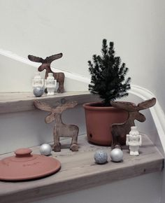 Christmas Inspiration #9 by Bungalow5 | Bungalow5