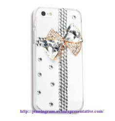 mark Gimme A Bling Phone Case  362-198 Reg. $20.00