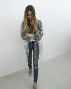 """Mi piace"": 8,751, commenti: 91 - Pernille Teisbaek (@pernilleteisbaek) su Instagram: ""Checkered wrap🌮 #pernilleteisbaekxbymalenebirger ( blazer available at @netaporter)"""
