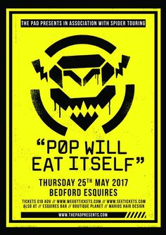 Bedford 25th May 2017