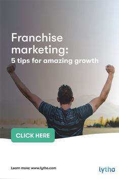Franchising your business is an excellent way to expand and grow at a fast pace with minimum investment from your side. To ensure your brand's vision and identity are correctly translated, HQ must hold the reins of control. Defining, communicating and enforcing clear brand guidelines is key to building a strong brand, which in turn benefits the whole franchise. #brandstrategy #branding #brandawareness #brandconsistency #brandidentity #digitalassetmanagement #dam #brandmanagement