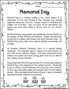 memorial day holiday pay walmart