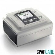 BiPAP A30 Philips Respironics