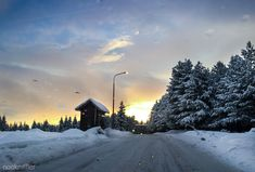 Snow trip in Kopaonik for an amazing skiing and snowboarding experience on a budget! Snowboarding, Skiing, Blog, Travel, Outdoor, Snow Board, Ski, Outdoors, Viajes