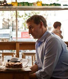 Christopher Eccleston, Emily, film short