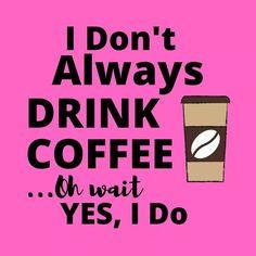 Coffee Talk, Coffee Girl, Coffee Is Life, I Love Coffee, Coffee Coffee, Coffee Lovers, Morning Coffee, Coffee Facts, Coffee Signs