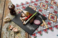 #Москва #центр #Шинок #ресторан #Россия #лофт #семья #дети   #delicious #food #Ukranian  #MaisonDellos Fine Dining, Restaurant, Cheese, Food, Restaurants, Meals, Yemek, Supper Club, Dining Room