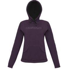 Canguru Thermo Fleece Curtlo por R$169,90