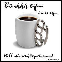 guten morgen , ich wünsche euch einen schönen tag - http://www.1pic4u.com/blog/2014/06/16/guten-morgen-ich-wuensche-euch-einen-schoenen-tag-741/