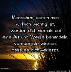 -ことわざ- dir - New Ideas Fake Friend Quotes, Fake Friends, Commen Sense, German Quotes, True Words, Sad Quotes, Texts, Told You So, Wisdom