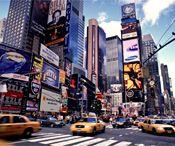 Startup a New York http://miojob.repubblica.it/notizie-e-servizi/notizie/dettaglio/sogni-di-lanciare-una-startup-il-momento-di-new-york/4348373