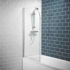 recessed shelves shower shelves and shelves on pinterest. Black Bedroom Furniture Sets. Home Design Ideas